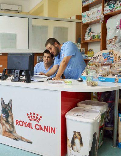 JulyVet_veterinarna_klinika_ 0