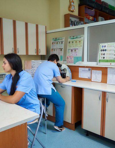 JulyVet_veterinarna_klinika_ 18